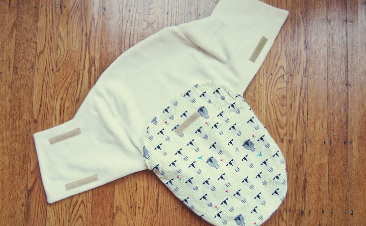 free-sewing-pattern-baby-swaddle-wrap-2