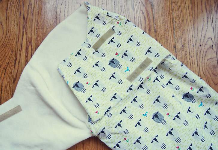 free-sewing-pattern-baby-swaddle-wrap-3