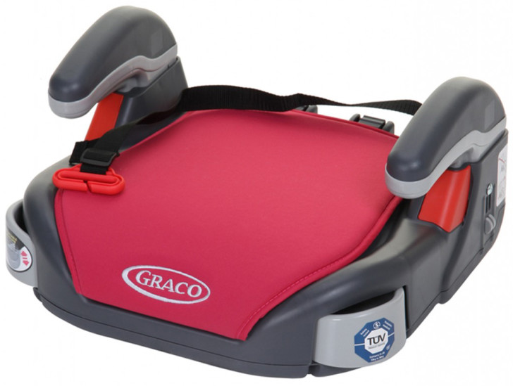 Booster Basic Graco