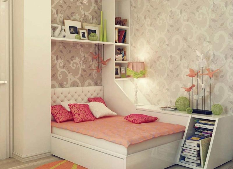 Tips-to-Make-a-Small-Bedroom-Feel-Larger-2