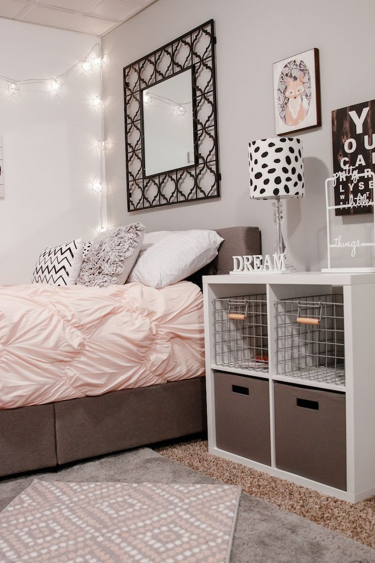 a00141ac5867d4a1792b3a632def31bd--teen-room-storage-ideas-decorating-ideas-for-bedroom-teens