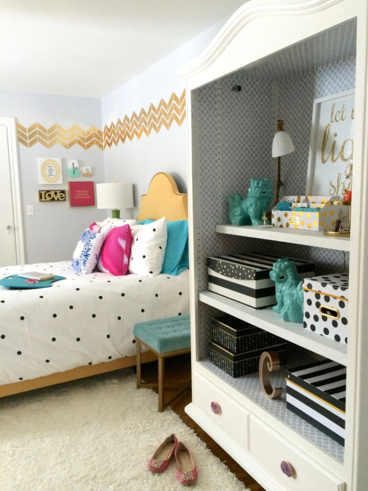 teenage-room-makeover-for-designs-img-6501-768x1024